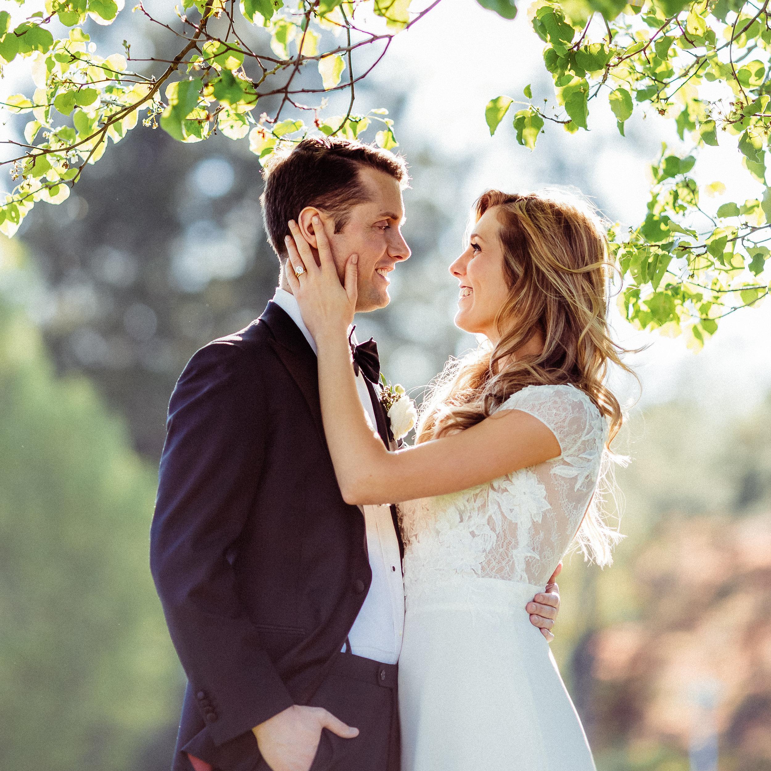 New_Jersey_wedding_photography_Peter_Rigo_Photography_Adair_Andrew__140.jpg