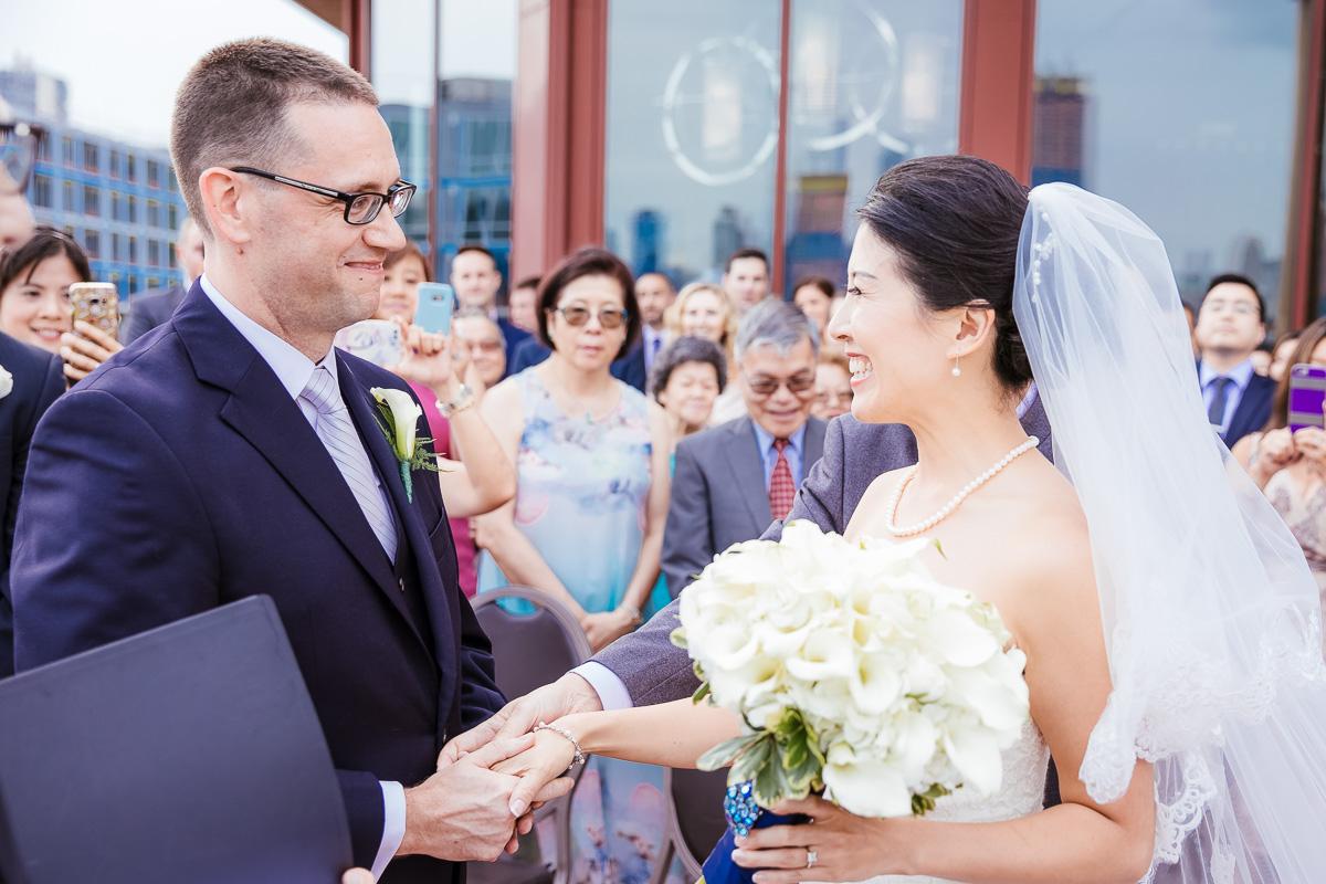 Chart_Hourse_Wedding_New Jersey_New York City_Peter Rigo Photography_Studio___75_web.jpg