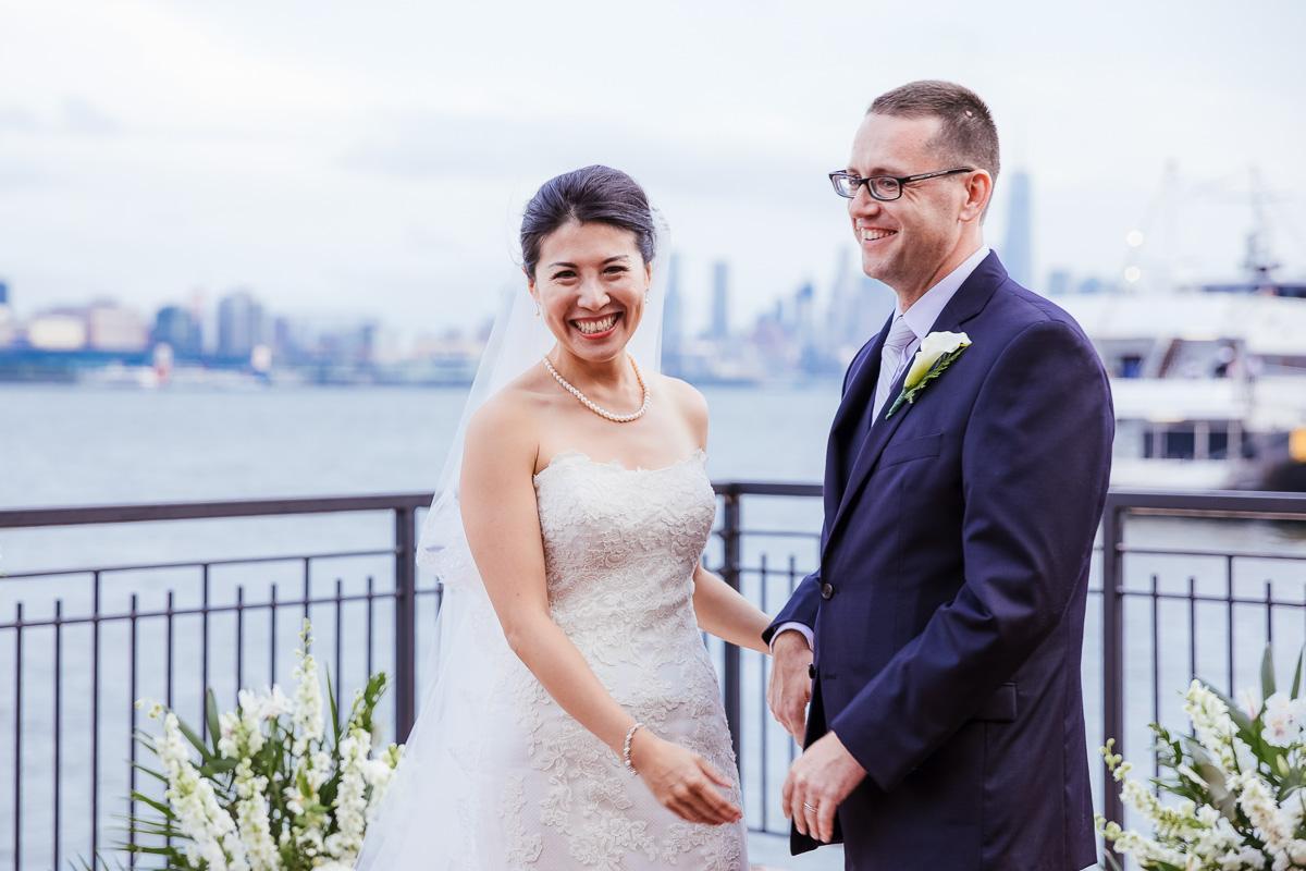 Chart_Hourse_Wedding_New Jersey_New York City_Peter Rigo Photography_Studio___81_web.jpg