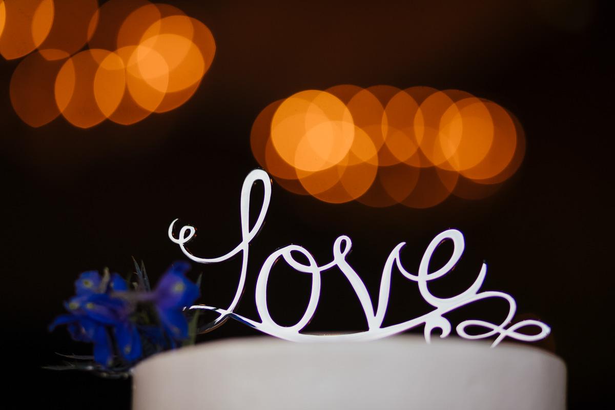 Chart_Hourse_Wedding_New Jersey_New York City_Peter Rigo Photography_Studio___88_web.jpg