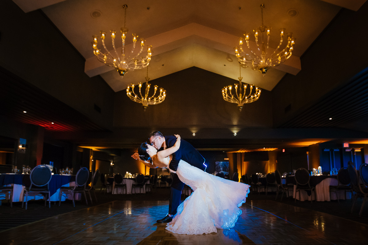 Chart_Hourse_Wedding_New Jersey_New York City_Peter Rigo Photography_Studio___92_web.jpg