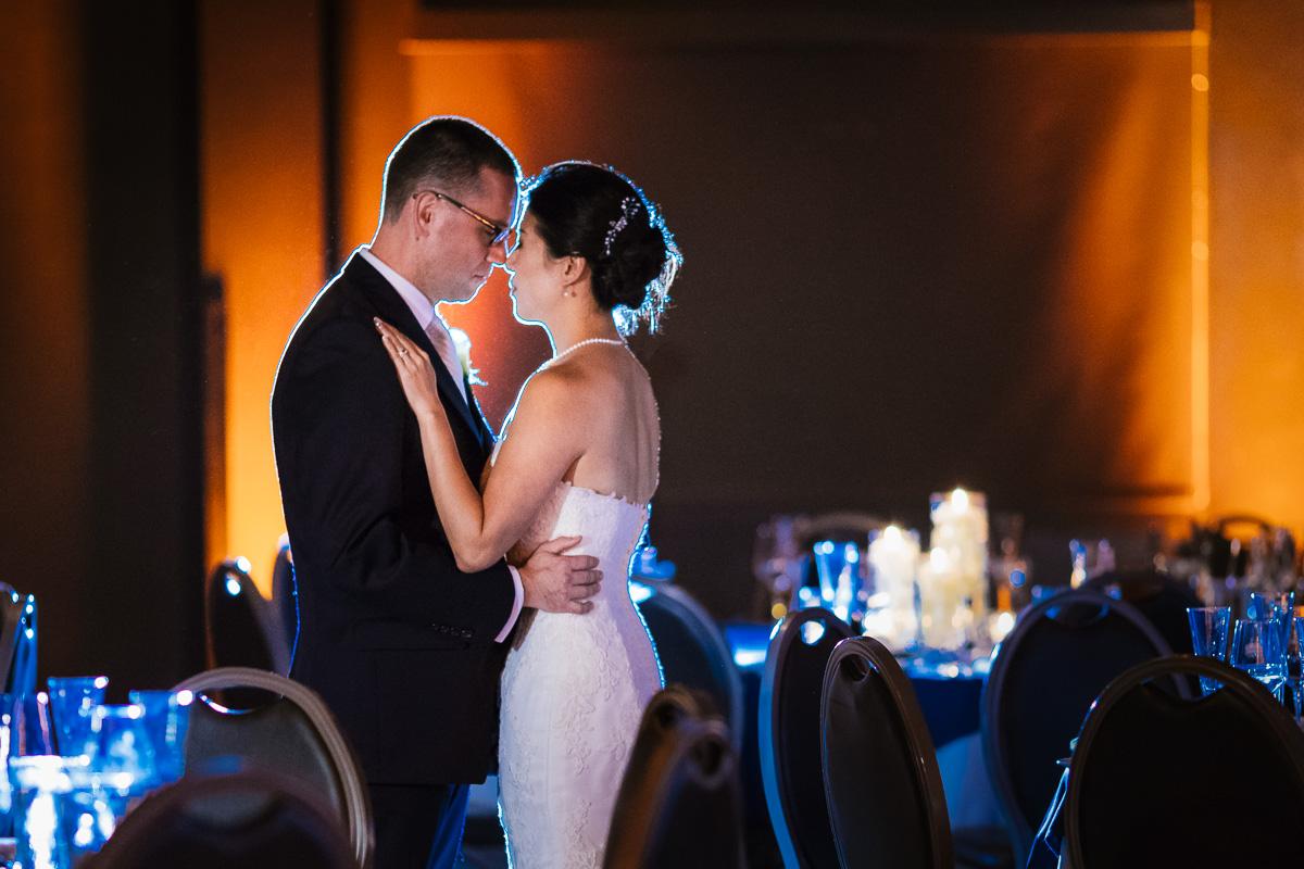 Chart_Hourse_Wedding_New Jersey_New York City_Peter Rigo Photography_Studio___91_web.jpg