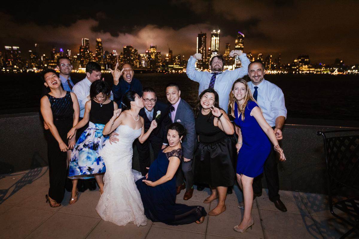 Chart_Hourse_Wedding_New Jersey_New York City_Peter Rigo Photography_Studio___105_web.jpg