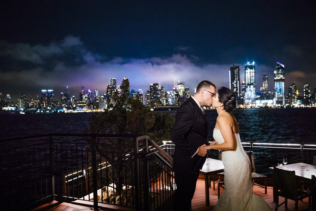 Chart_Hourse_Wedding_New Jersey_New York City_Peter Rigo Photography_Studio___111_web.jpg