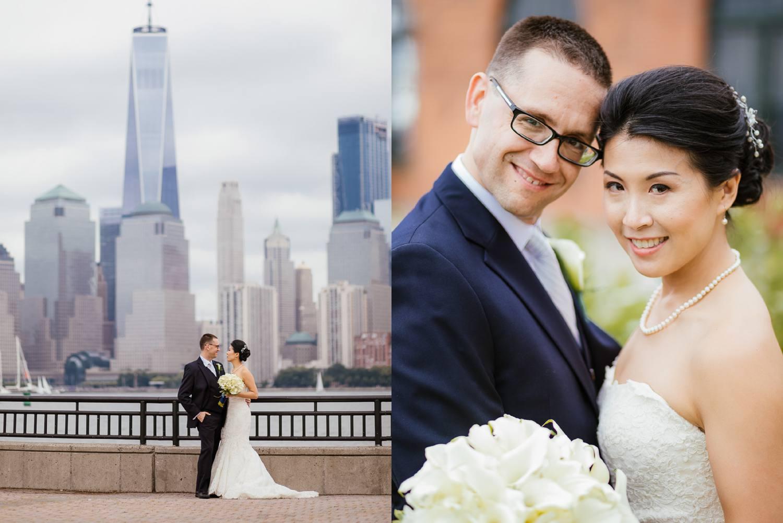 Chart_Hourse_Wedding_New Jersey_New York City_Peter Rigo Photography_Studio___47_web.jpg