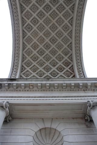 Classic Symmetry by Ana Maria Muñoz.png