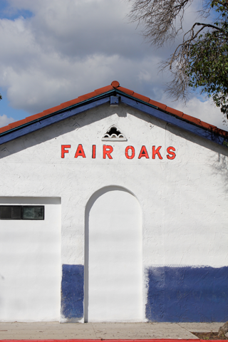 Fair Oaks by Ana Maria Muñoz.png