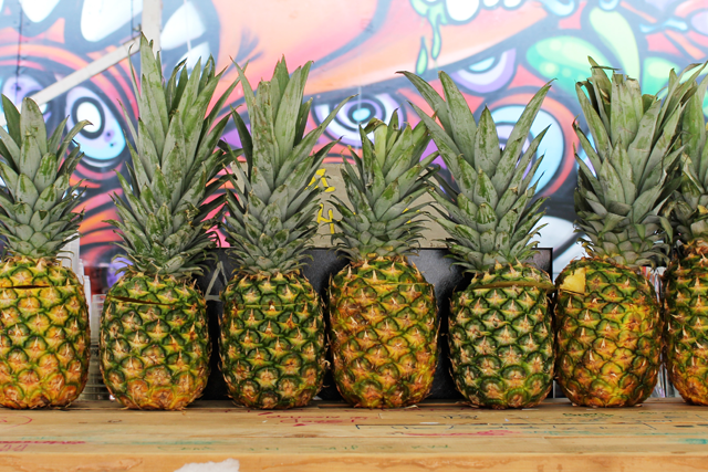 Street Art Pineapples by Ana Maria Muñoz.png