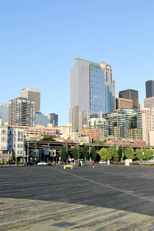 Seattle Roadtrip 21_by Ana Maria Muñoz.jpg