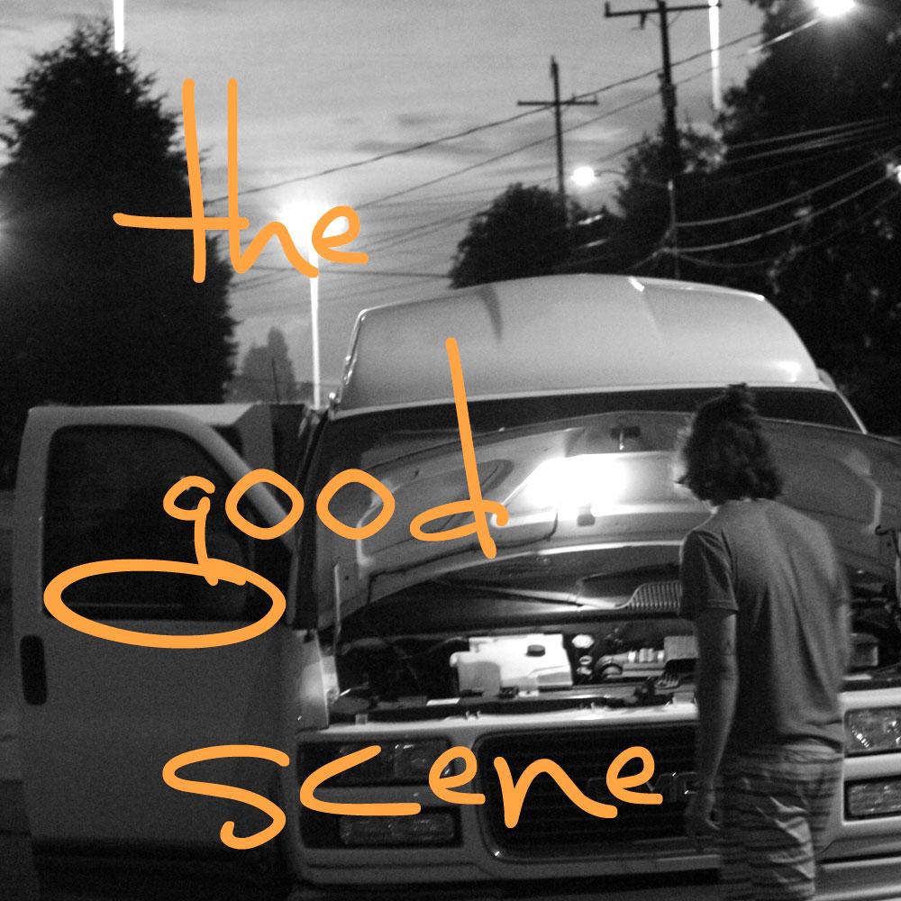 van01-good-scene.jpg