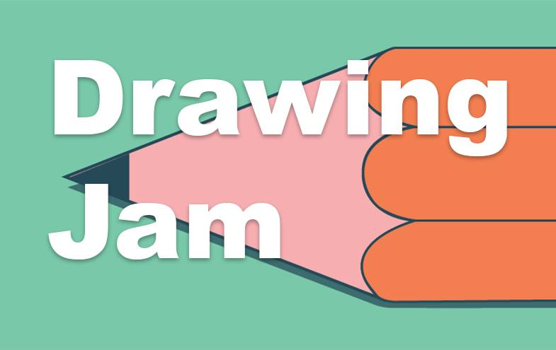 2017 drawing jam.jpg