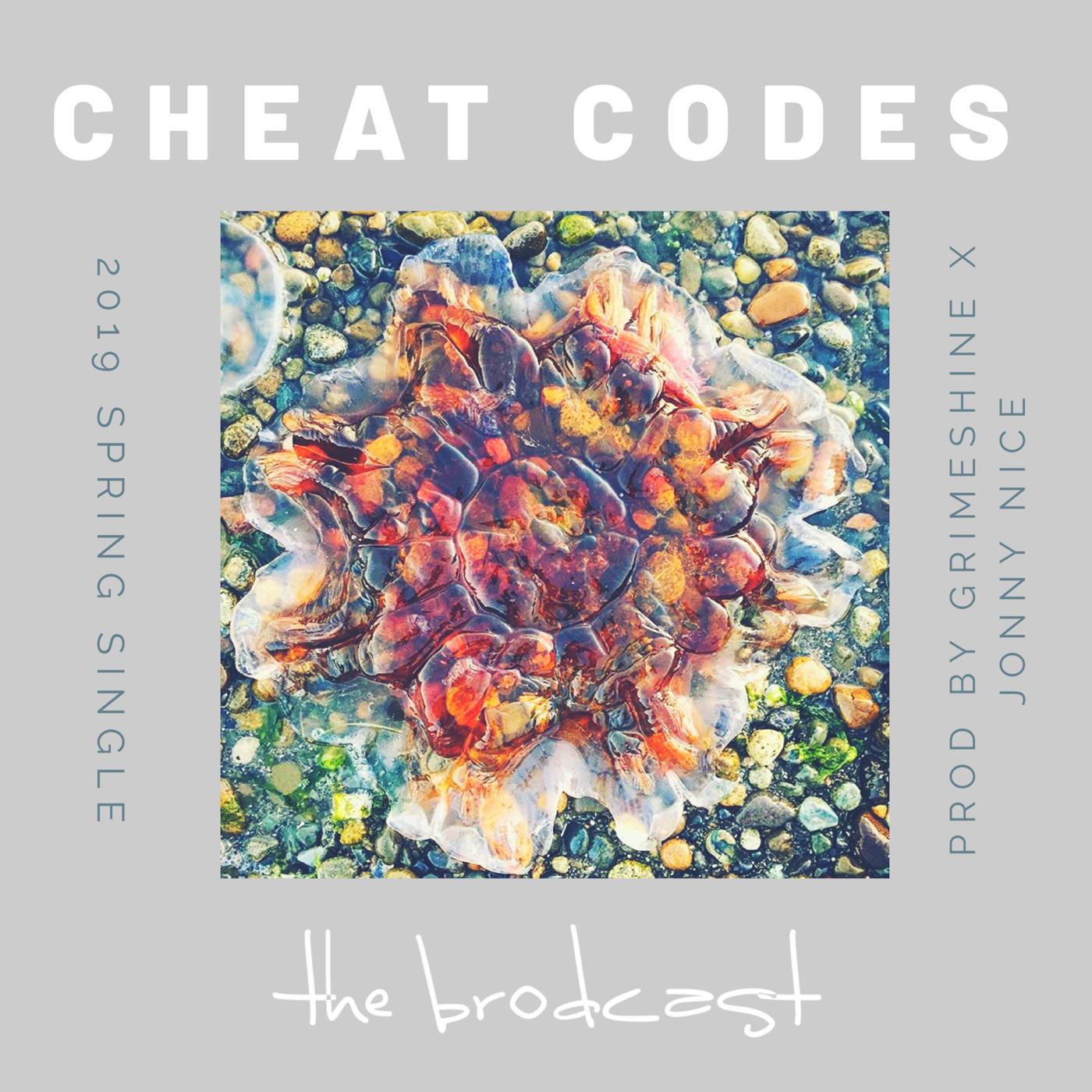 Cheat codes art.JPEG