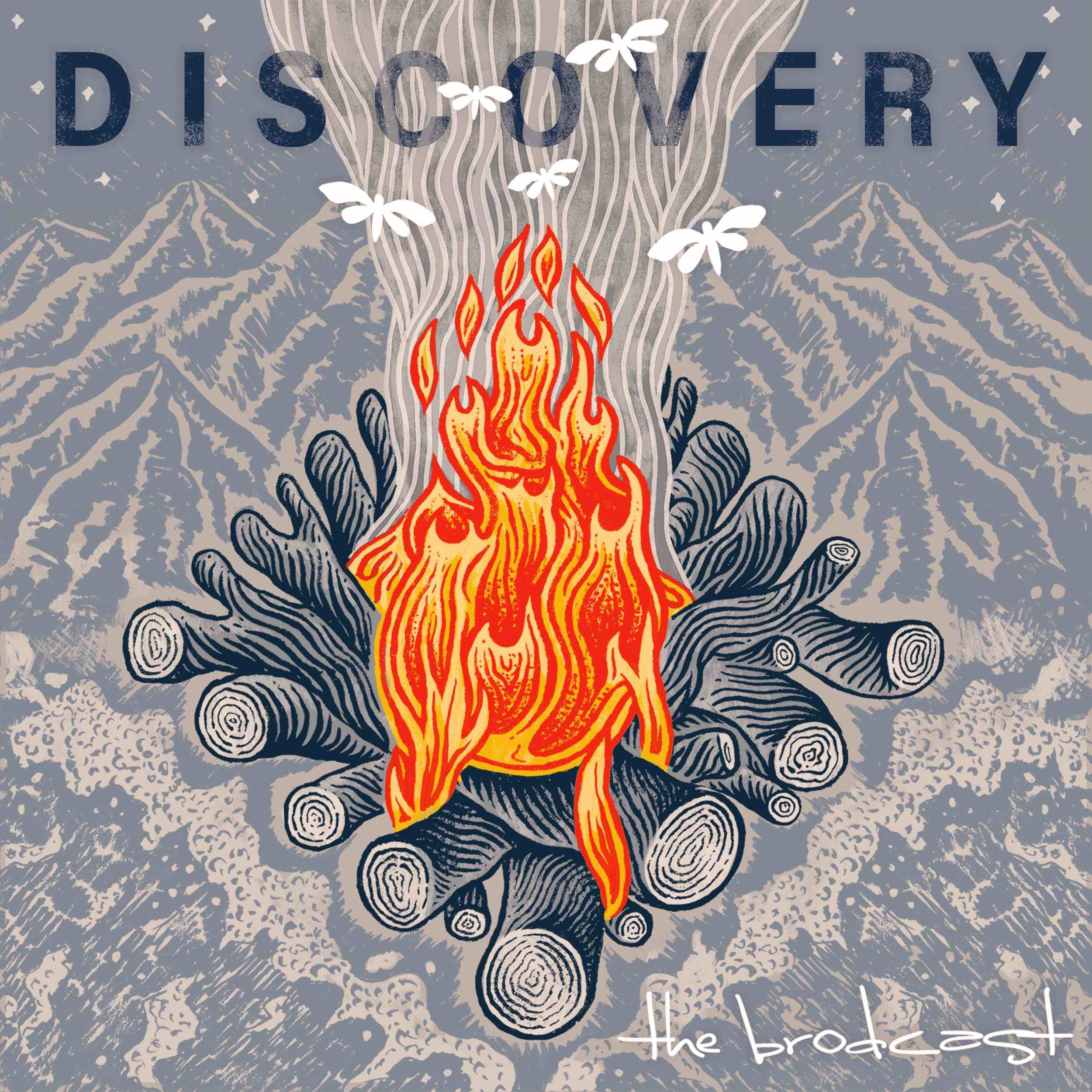 Discovery Album Cover [2019]-for web.jpg