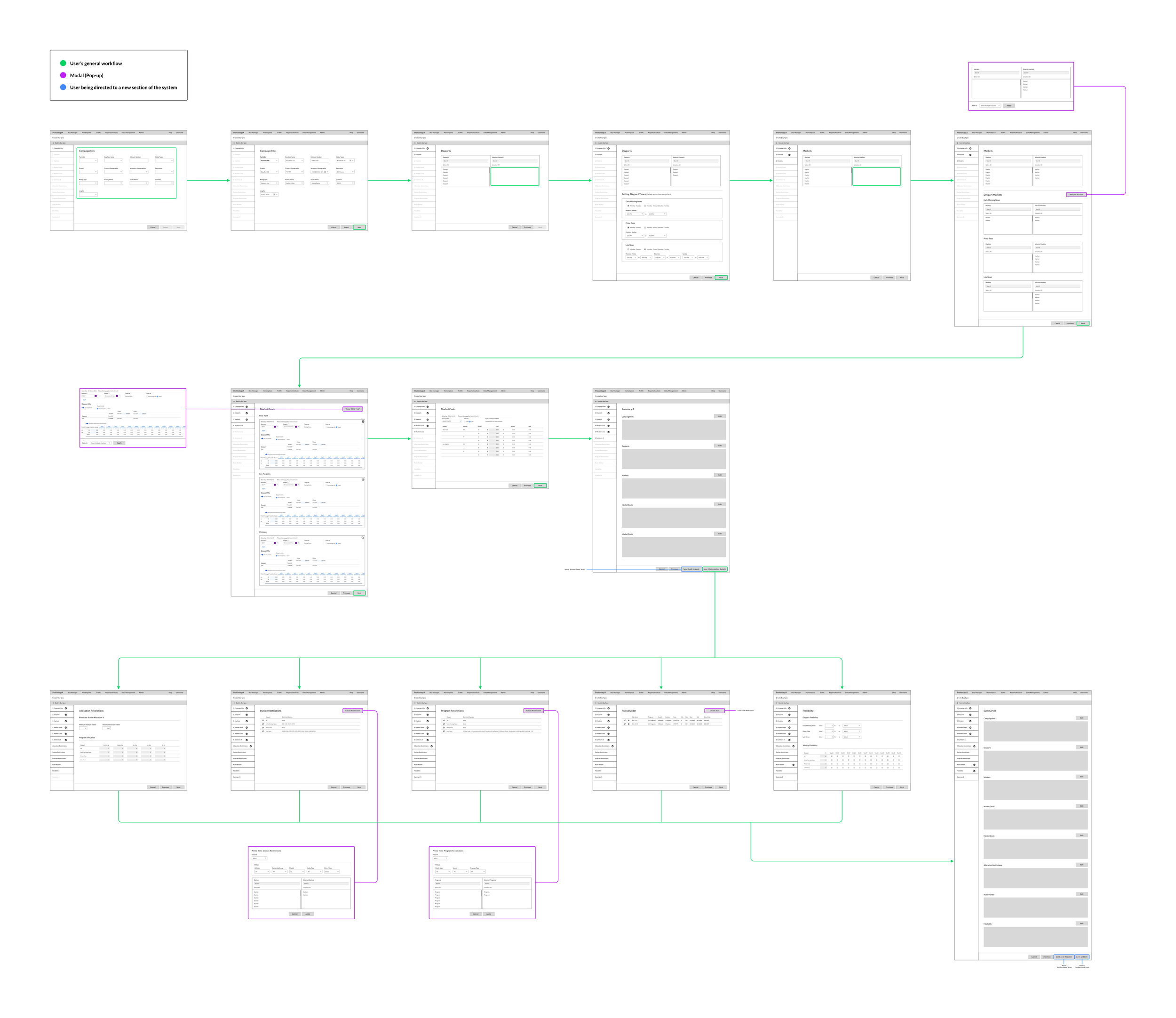 Wireflow - Buy Spec Create(half).jpg