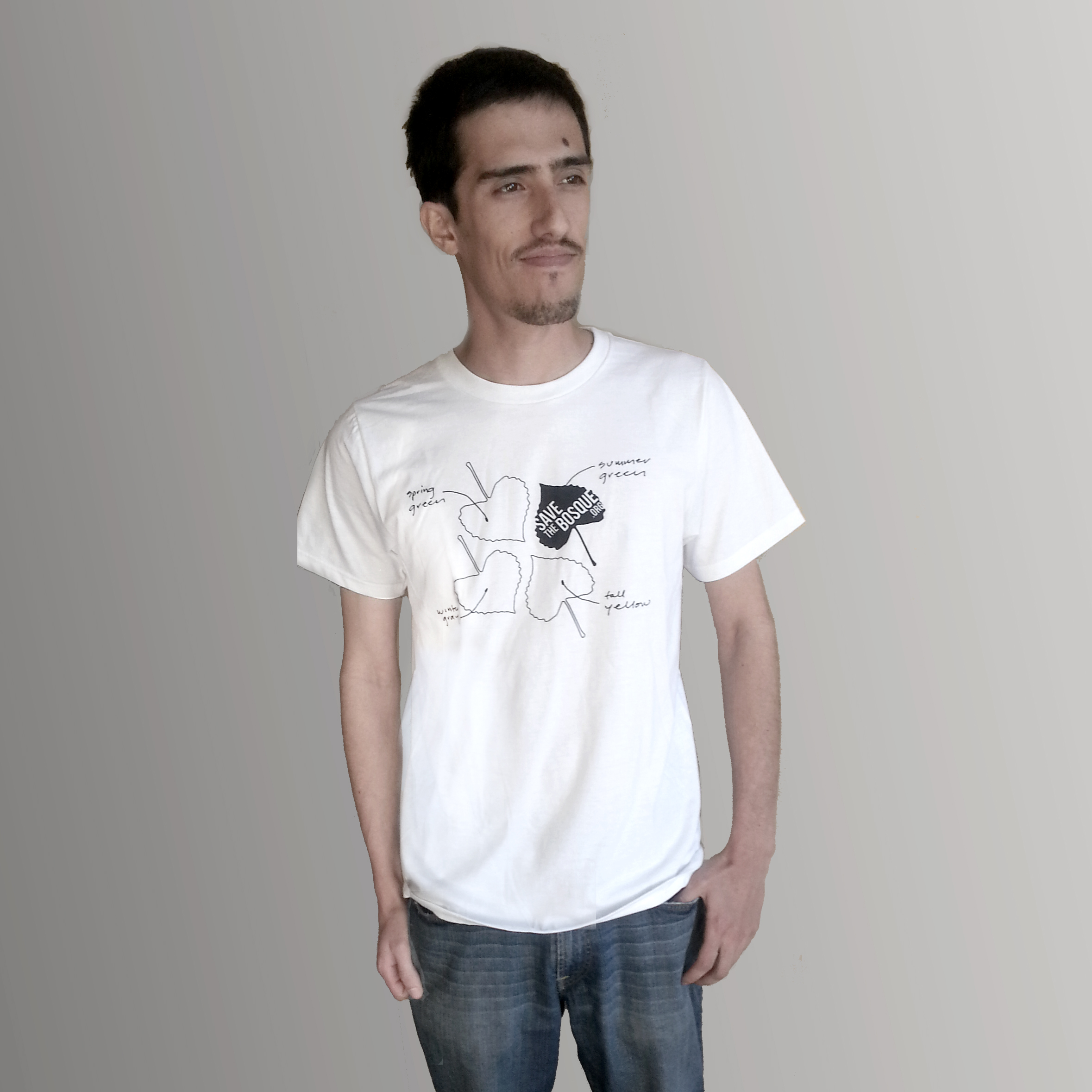 bosque-t-shirt.jpg