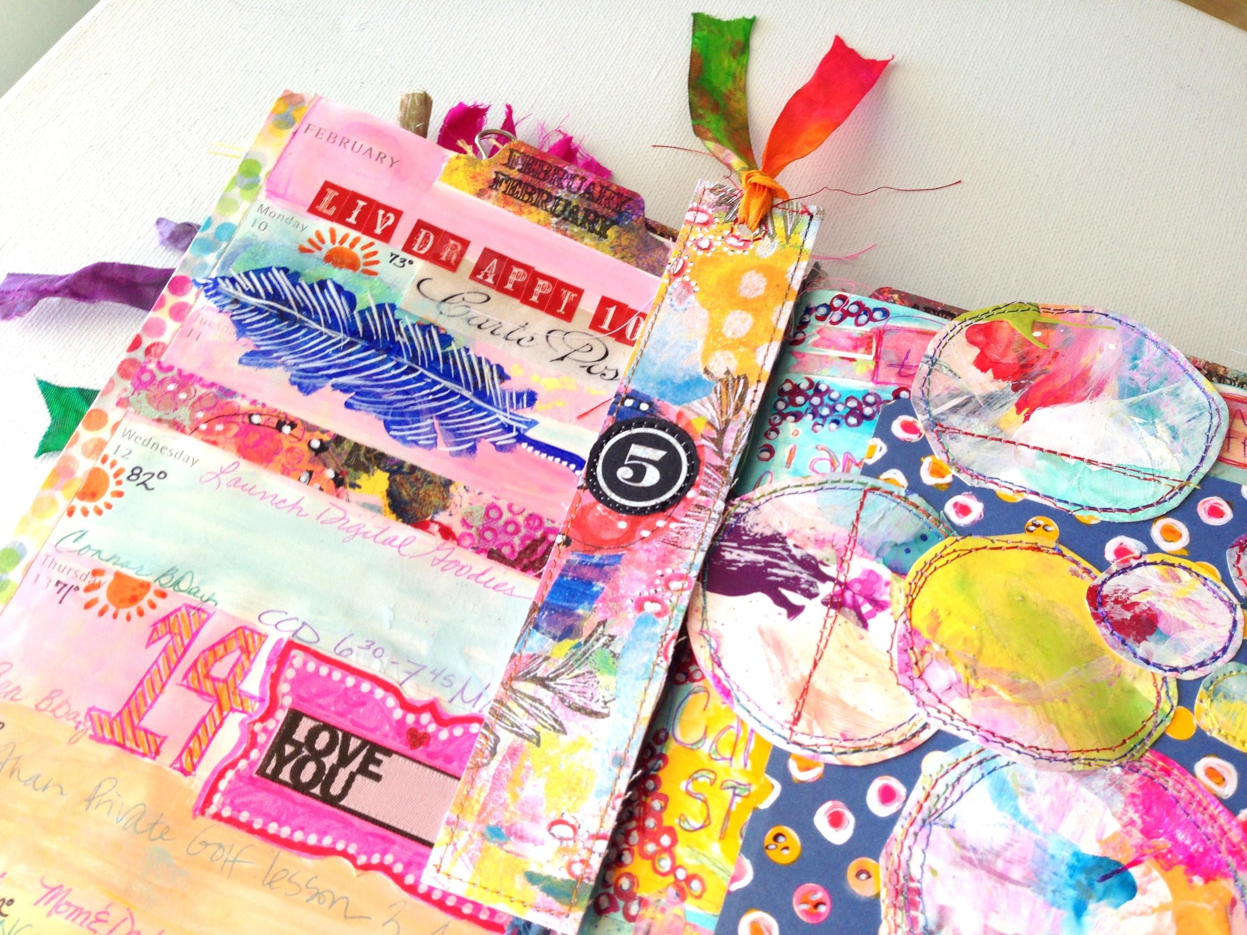 premier essentials tape=bookmark.jpg