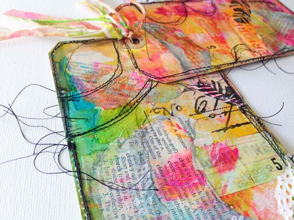 mail art workshop 2.jpg