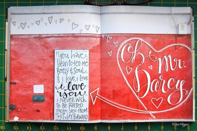 lori_vliegen-walls_notebook.jpg