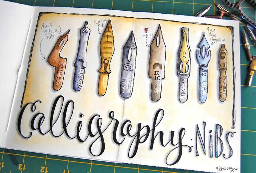 lori_vliegen-calligraphy_nibs2.jpg