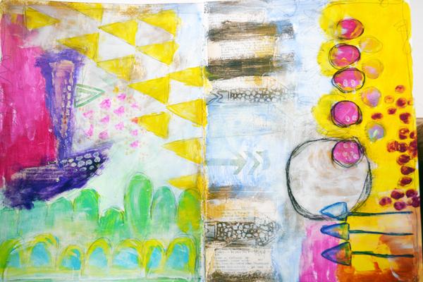 stencil post 7 for maria.jpg