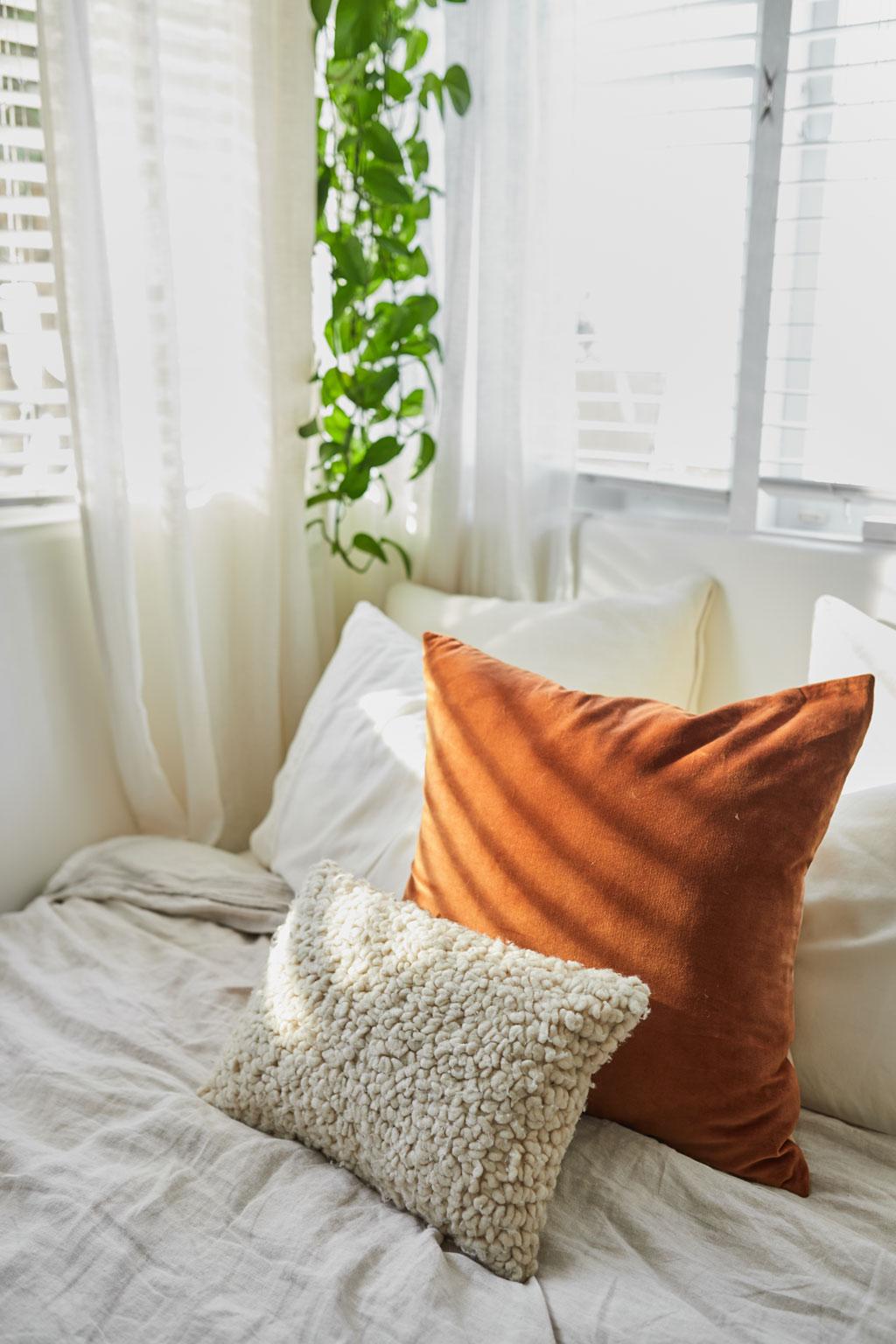 Apartment-List_Day1_0361-2.jpg