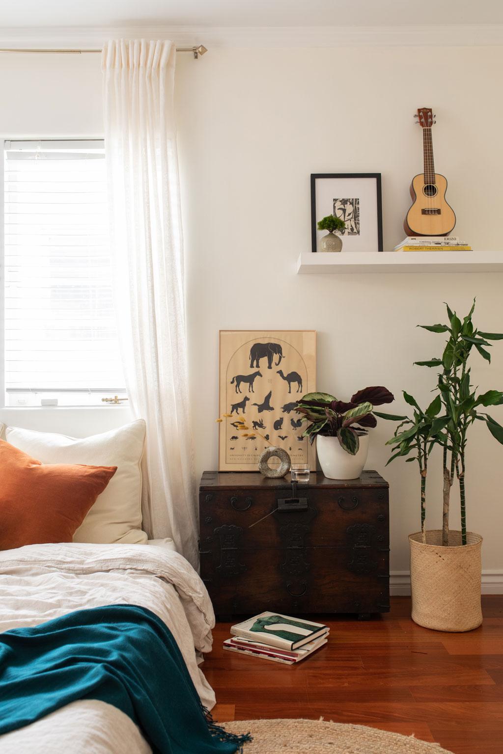 Apartment-List_Day1_0021.jpg