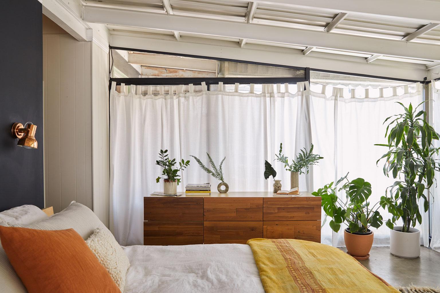 Apartment-List_Day1_0882-2.jpg