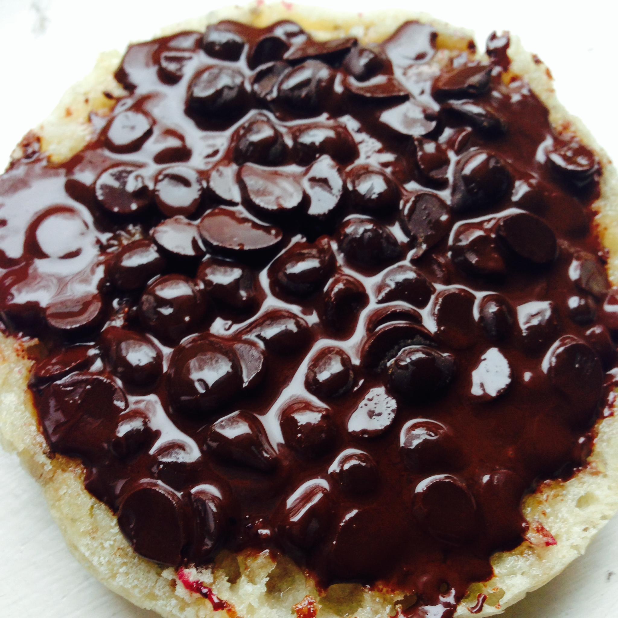 chocolatecomfortfood.jpg