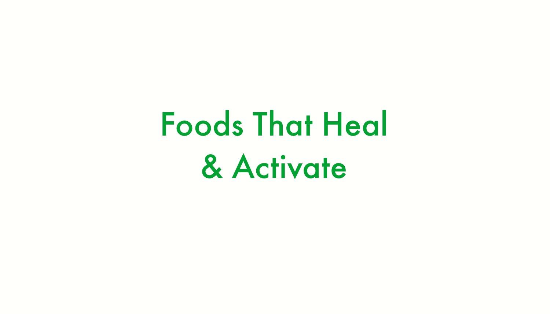 Foods that heal.jpg