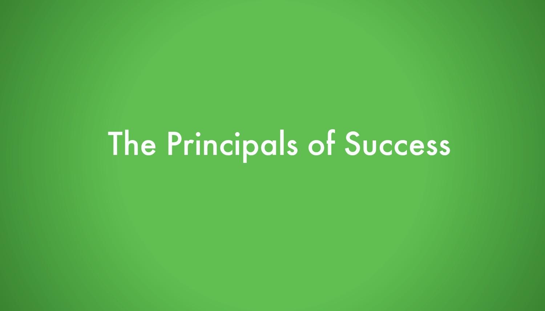 Principals of Success.jpg