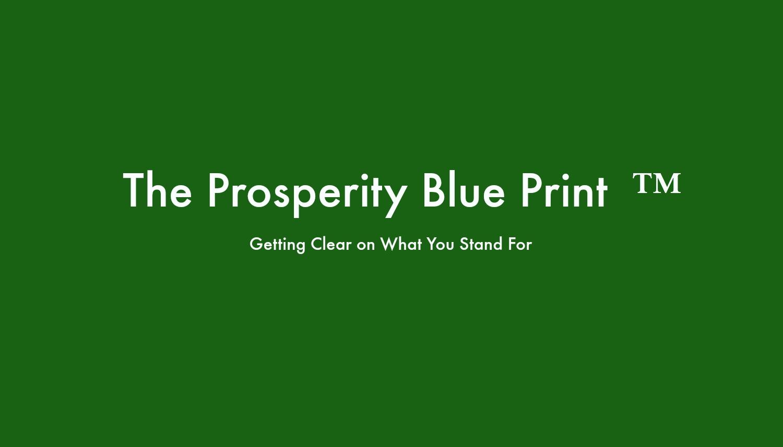 Prosperity Blueprint.jpg