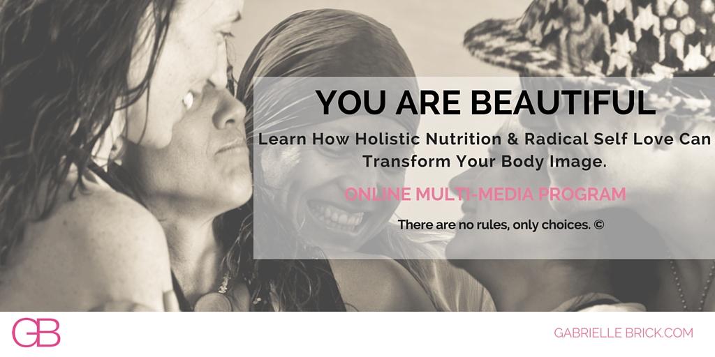 You Are Beautiful Online Program.jpg