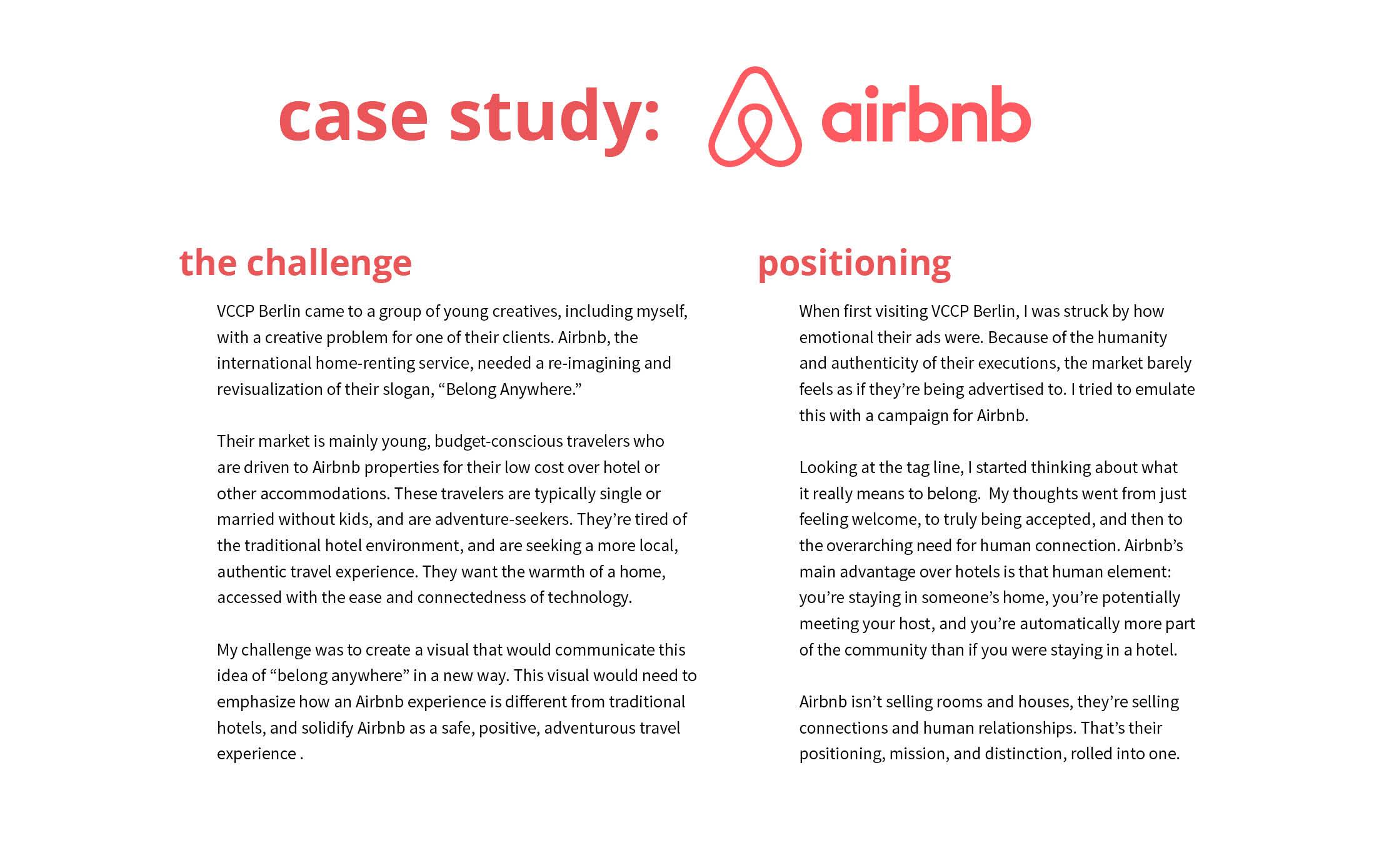 airbnb case study.jpg