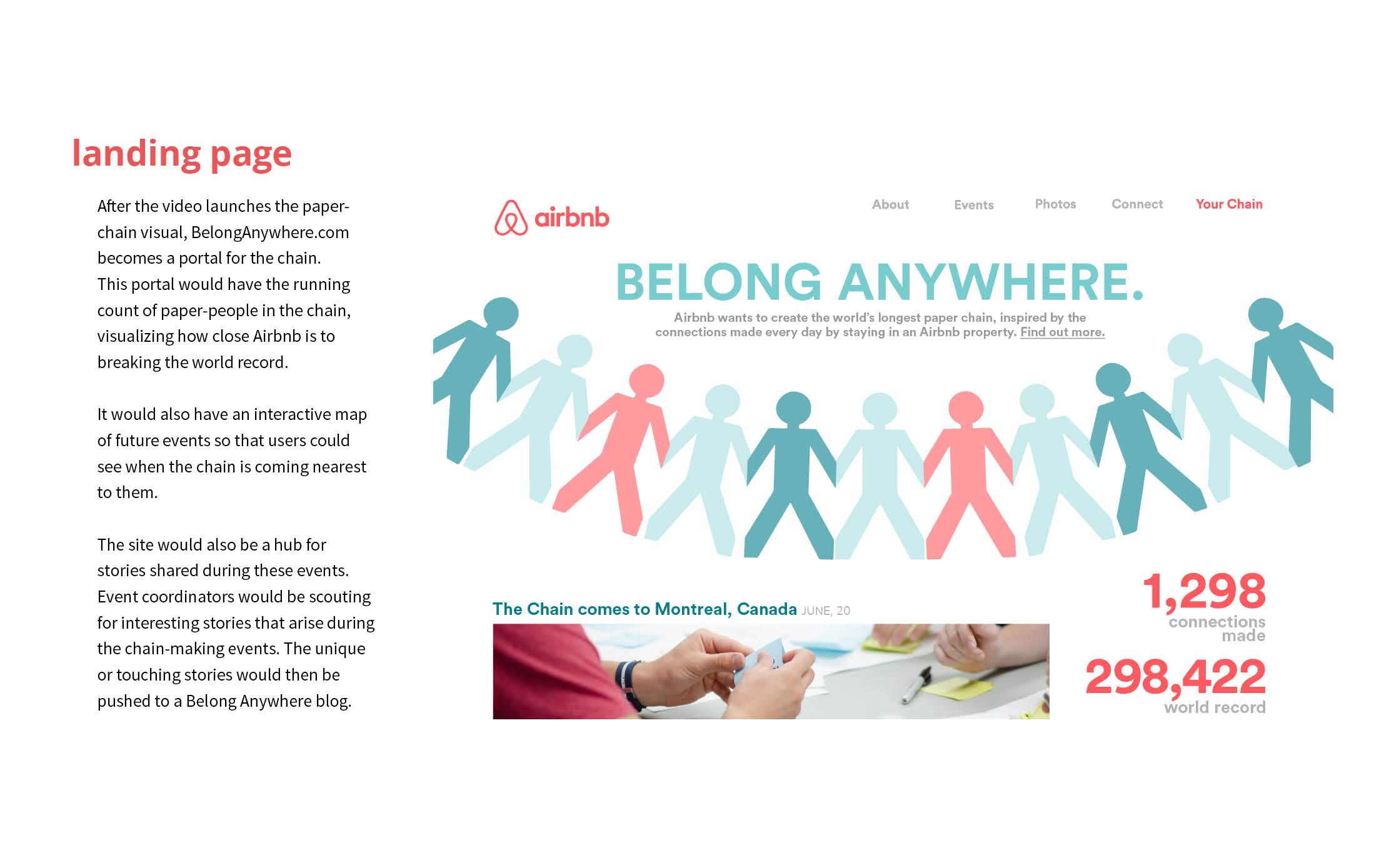 airbnb case study4.jpg