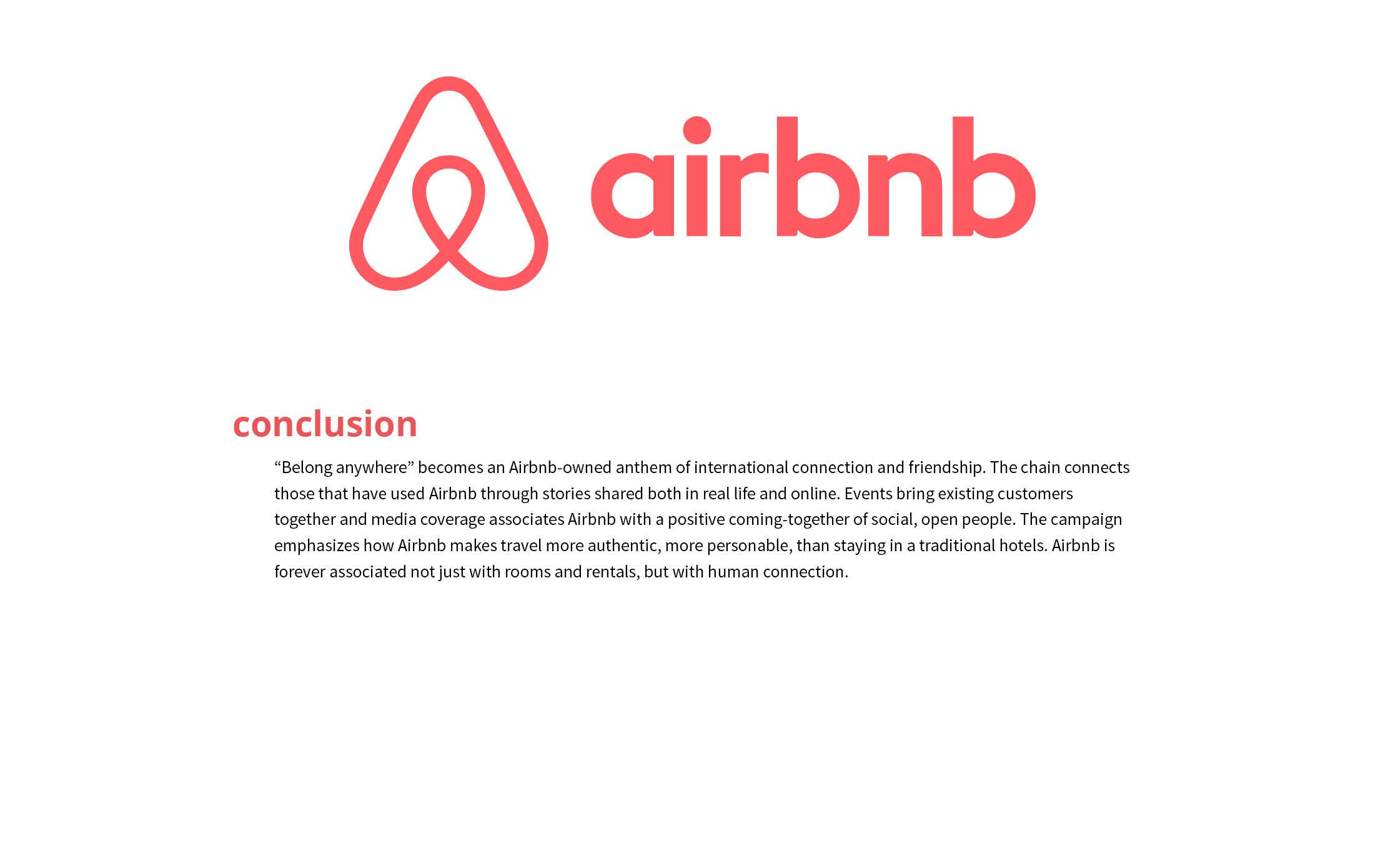 airbnb case study8.jpg