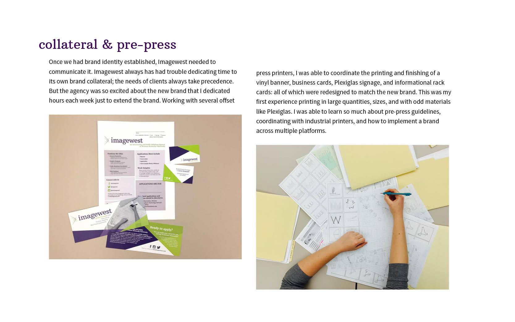 imgw process7.jpg