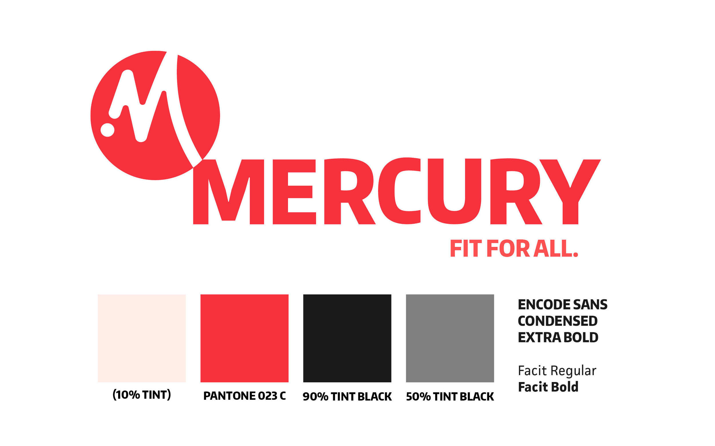 mercury_study.jpg