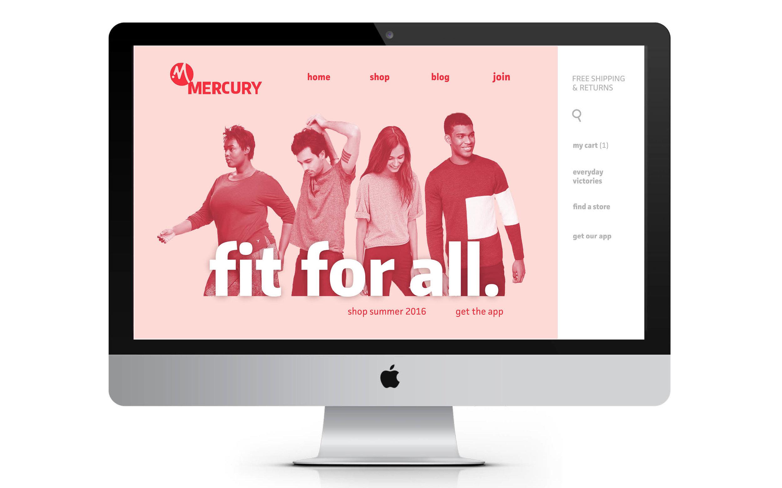 mercury_study4.jpg