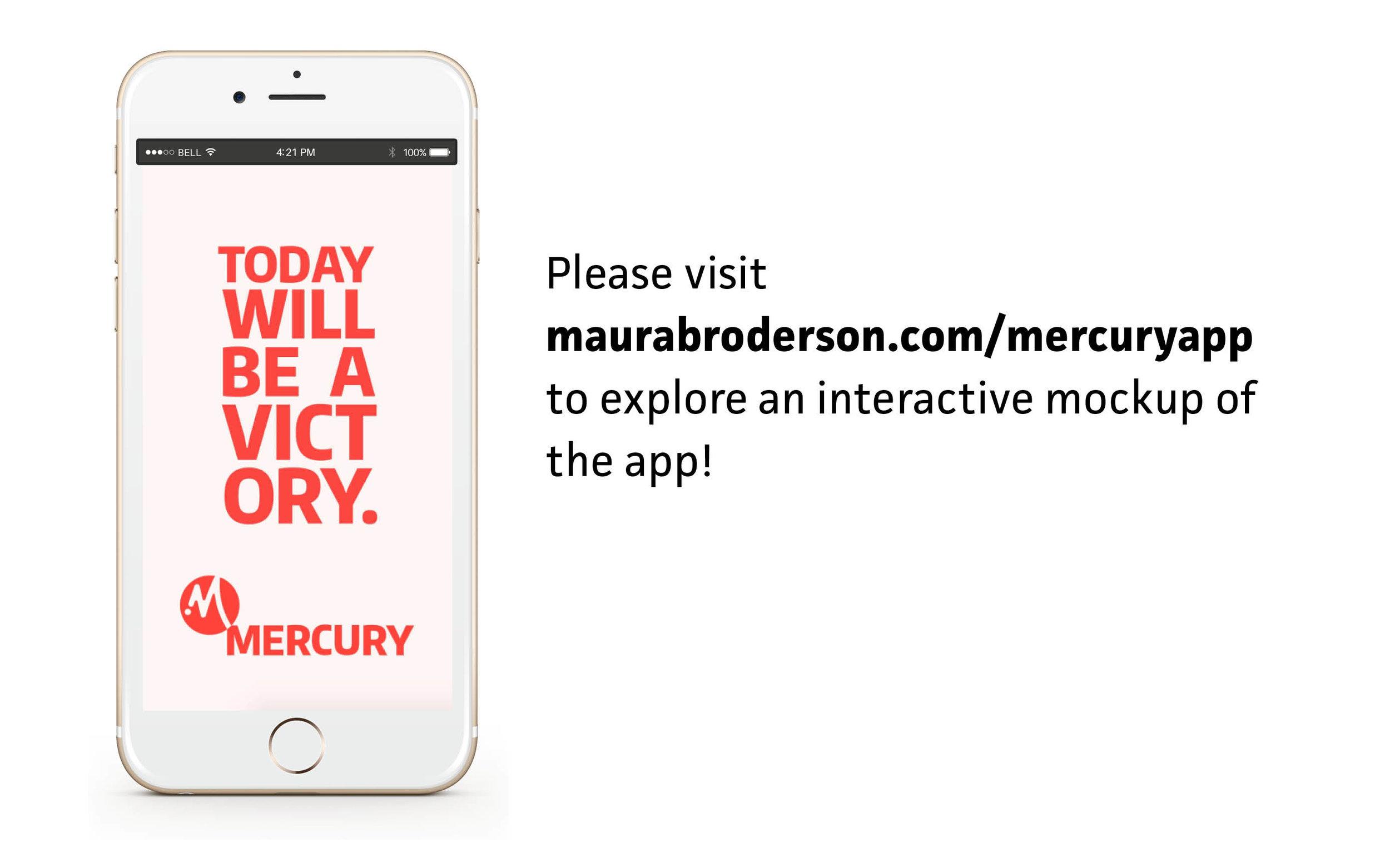 mercury_study11.jpg
