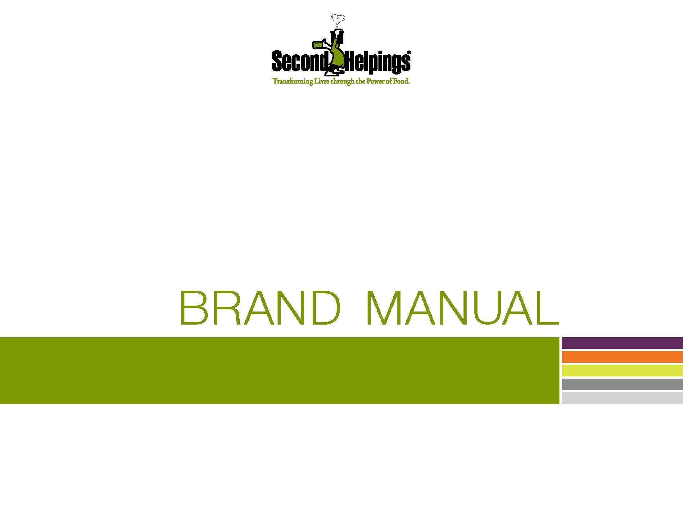 Brand Book_Page_01.jpg