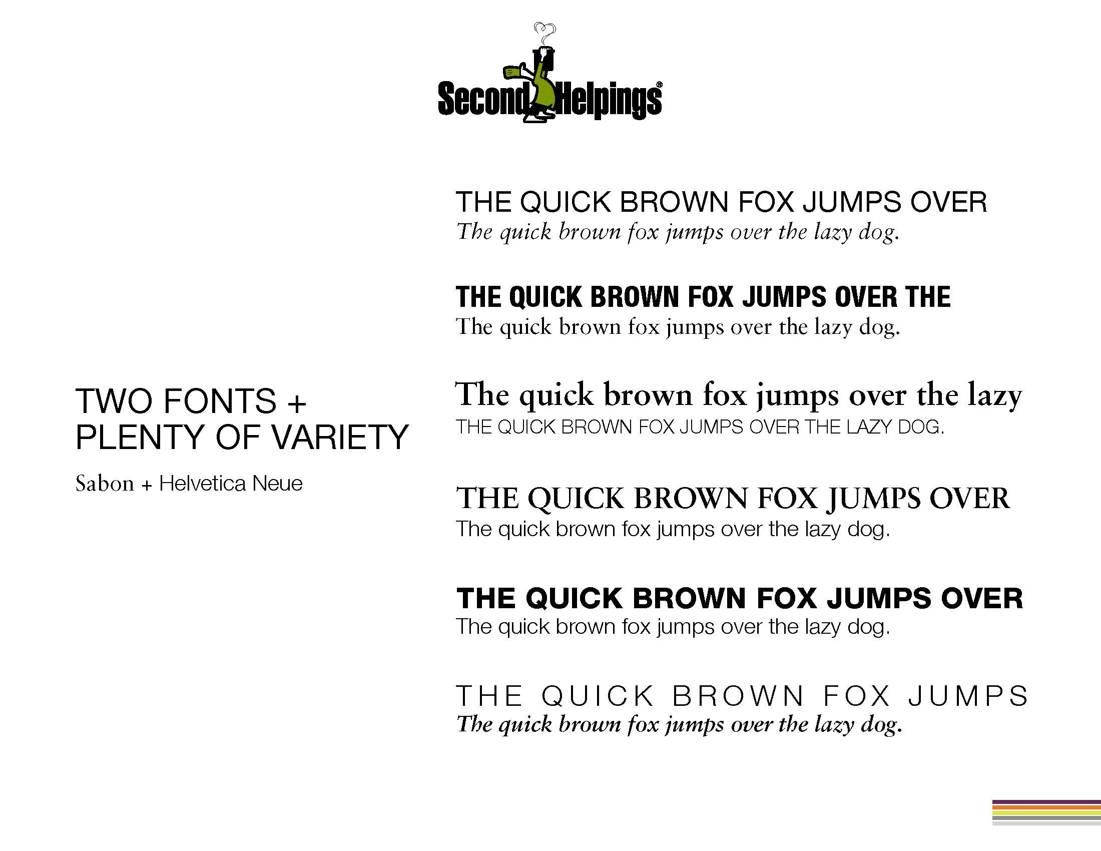 Brand Book_Page_05.jpg