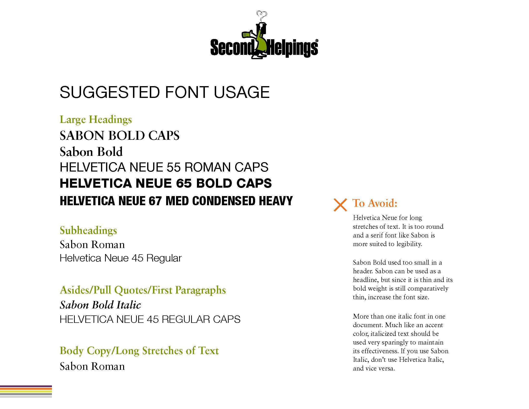Brand Book_Page_06.jpg