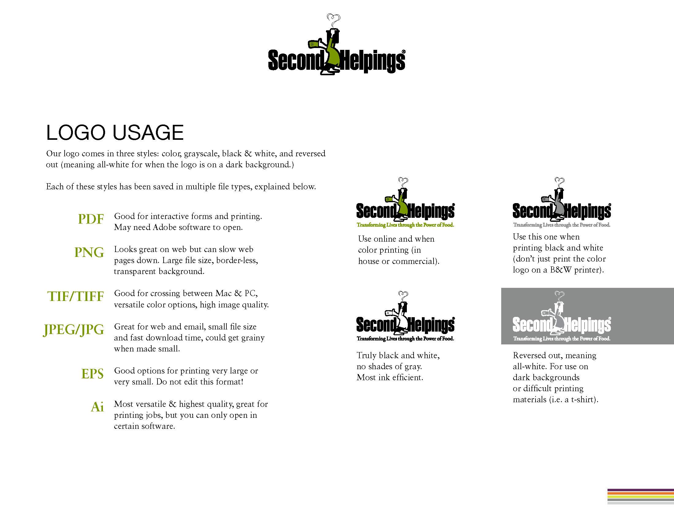 Brand Book_Page_07.jpg