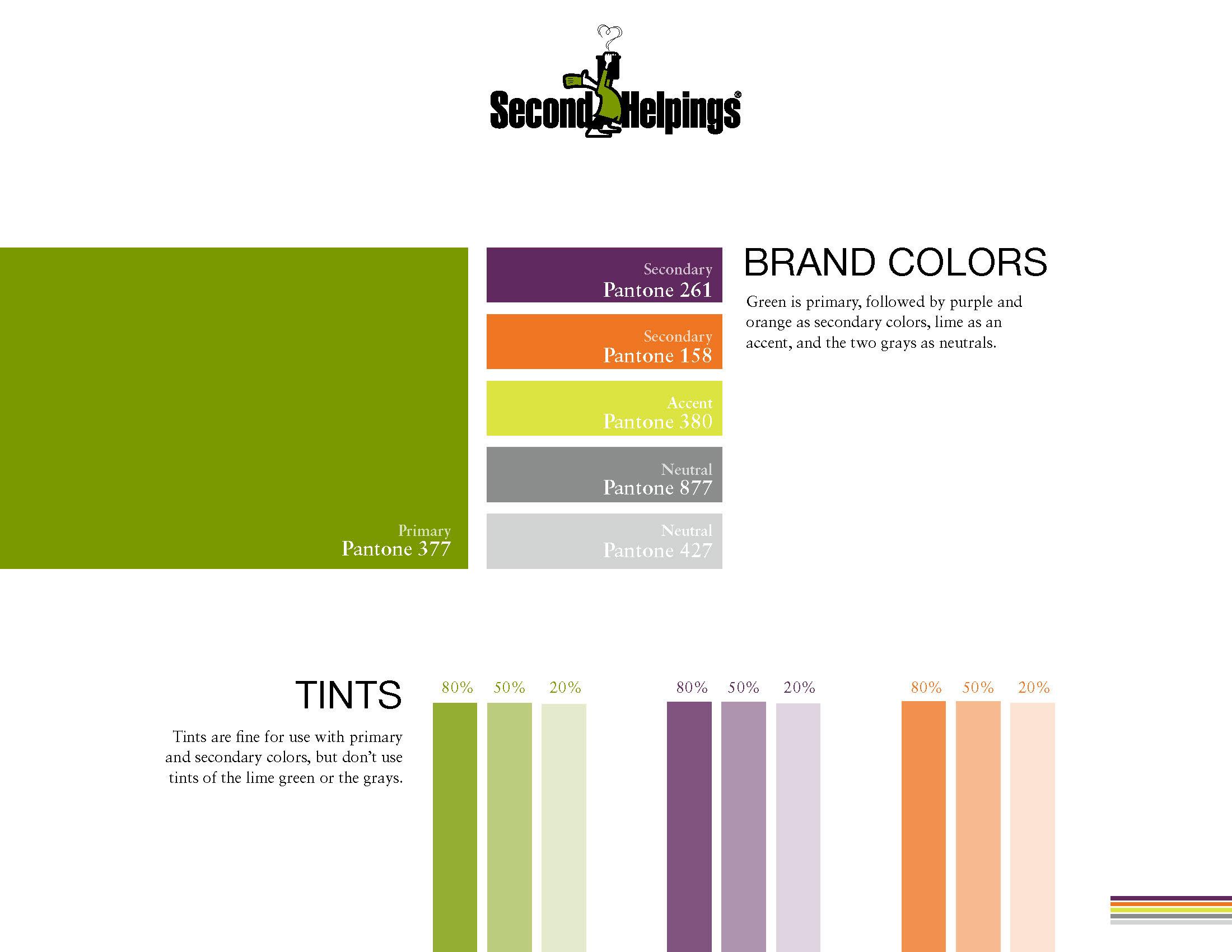Brand Book_Page_09.jpg