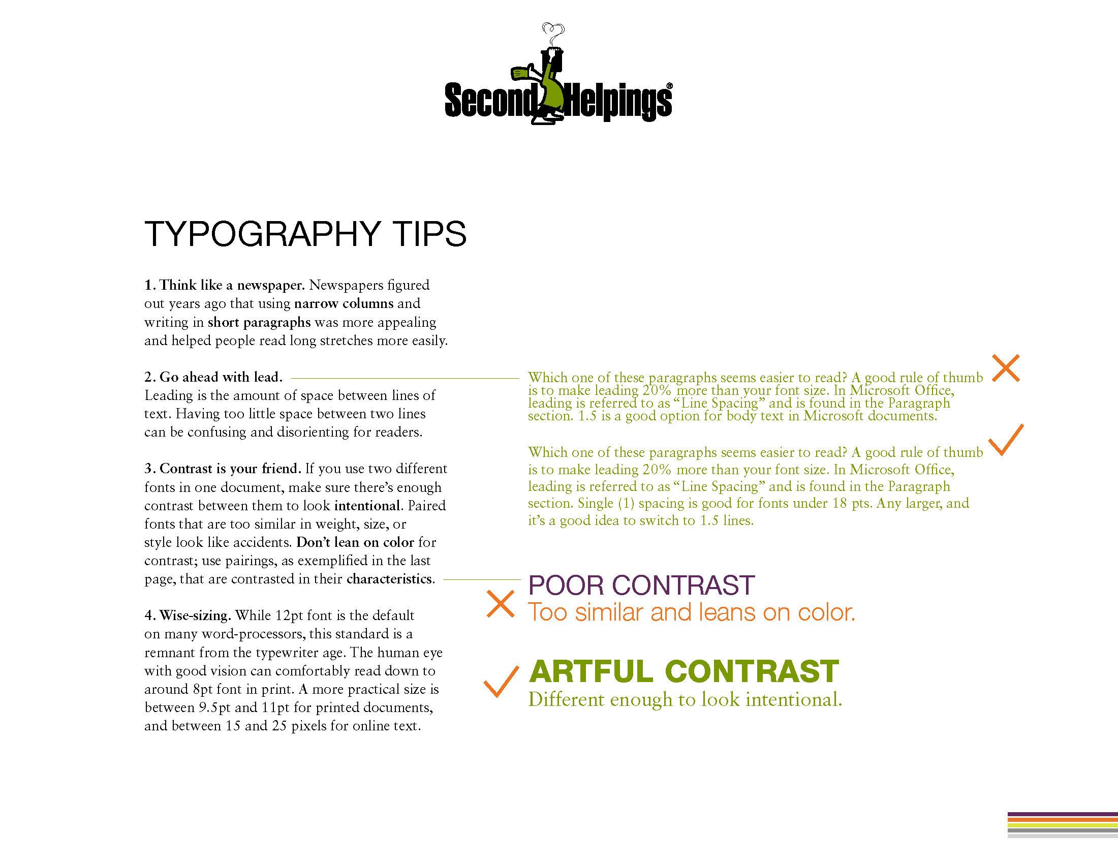 Brand Book_Page_11.jpg