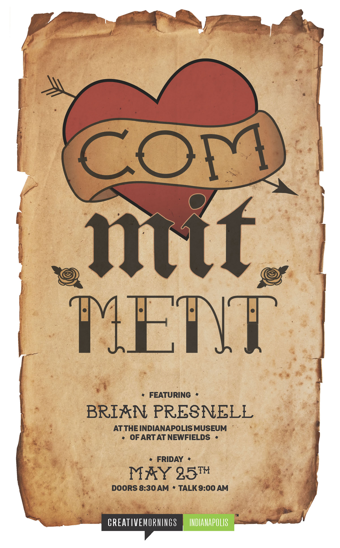 Committment Poster web.jpg