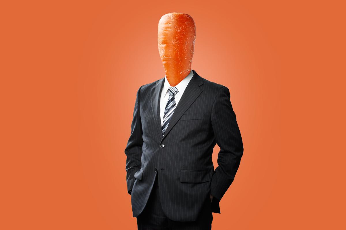 Mr-Carrot_1200.jpg
