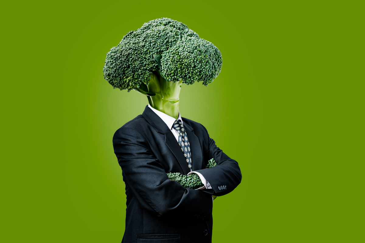Mr-Broccoli_1200.jpg