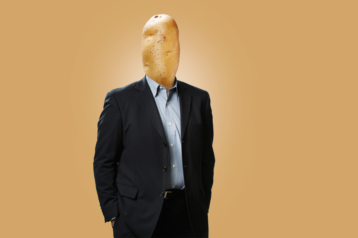 Mr-potato_1200.jpg