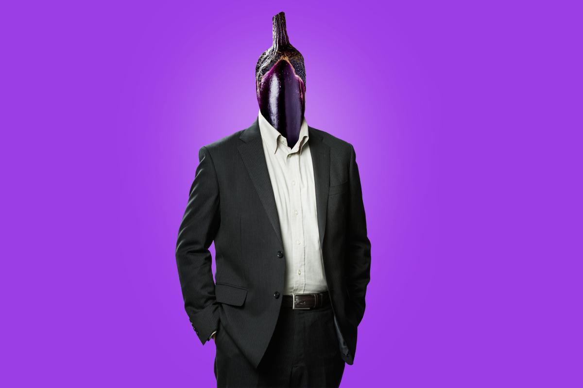 Mr-eggplant_1200.jpg